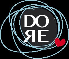 Compagnie Doré