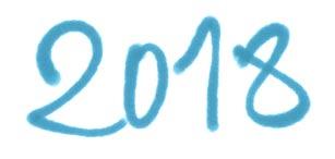 ciedore 2018